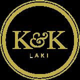 K&K Laki